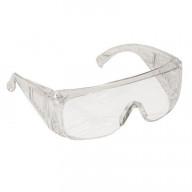 عینک بغل کرکره ای محافظ چشم