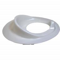 طوق توالت فرنگی کودک
