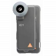 درماتوسکوپ دیجیتالی هاین iC1