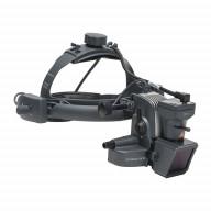 افتالموسکوپ غیرمستقیم ویدئویی هاین DV1