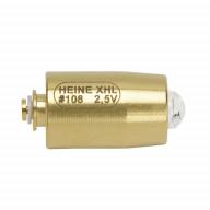 لامپ یدکی هاین کد X-001.88.108