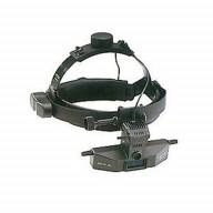 افتالموسکوپ غیر مستقیم هاین Sigma250