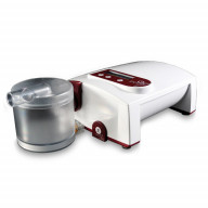 دستگاه CPAP هاف ریشتر مدل Point II