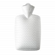 کیسه آب گرم کلاسیک هوگو