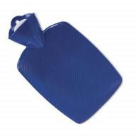 کیسه آب گرم ساده هوگو