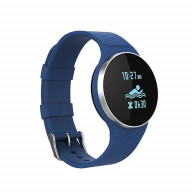 ساعت هوشمند iHealth مدل AM4