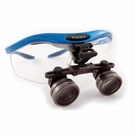 لوپ دو چشمی کیلر استاندارد