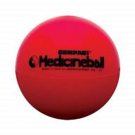 توپ تناسب اندام لدراگوما مدل Compact Medicine Ball