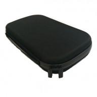 کیف گوشی پزشکی معمولی لیتمن 4