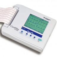 دستگاه ECG شش کانال فوکودا