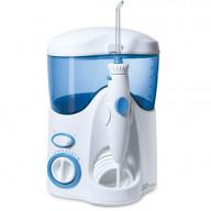 دستگاه پیشرفته تمیز کننده جرم بین دندان واترپیک 1 WP-100