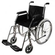 ویلچر تمام ارتوپدی ایران بهکار مدل 701 Wheelchair IranBehkar