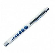 چراغ مدادی نور LED گرم MDF