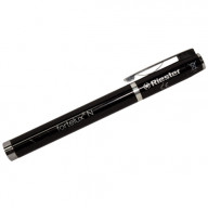 چراغ معاینه مدادی ریشتر fortelux N کد 5070