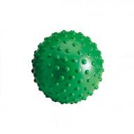توپ بادی ماساژ جیمنیک Aku Ball