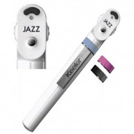 افتالموسکوپ کیلر Jazz