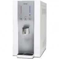 تصفیه آب رومیزی کووی CHP-06DL