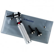 اتوسکوپ ریشتر مدل Uni-I کد 2010