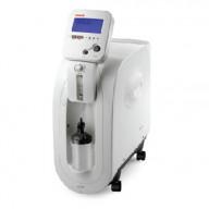 اکسیژن ساز 3 لیتری دیجیتال یوول