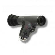 هد افتالموسکوپ پن اپتیک ولش آلن کد 11820