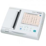 دستگاه ECG دوازده کاناله فوکودا