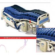تشک ضد زخم بستر AD1400