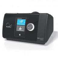 دستگاه CPAP رزمد Airsense10