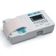دستگاه ECG سه کانال ولش آلن کد 1351