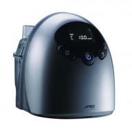 دستگاه CPAP اتوماتیک اپکس iCH Auto