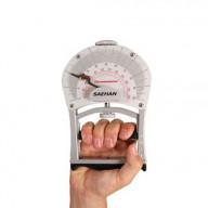 دستگاه سنجش نیروی گرفتن (GRIP) انگشتان ناقوسی Smedley