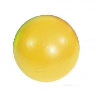 توپ افزایش انعطاف Ab Gym Ball
