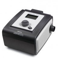 دستگاه CPAP فیلیپس مدل REMstar Auto