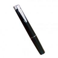 چراغ معاینه قلمی MDF600
