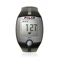 ساعت ورزشی پلار FT1