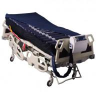 تشک ضد زخم بستر PE&LE بیمارستانی مدل 8900