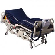 تشک ضدزخم بستر خانگی PE&LE مدل PL-8530