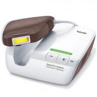 اپیلاتور نوری بیورر IPL-10000-PLUS