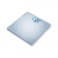 ترازوی شیشه ای دیجیتال بیورر GS42