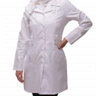 روپوش پزشکی FW33