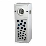دستگاه ضدعفونی کننده پرتابل اس تی پی اس SAP-602