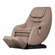 صندلی ماساژور میوتو G3