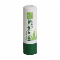 بالم لب مای SPF 15 با خاصیت مرطوب کنندگی My Aloe Vera Nourishing Lip balm SPF 15