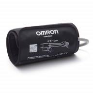 کاف فنری امرن مخصوص فشارسنج Omron M6 Comfort