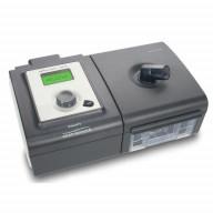دستگاه BiPAP اتوماتیک فیلیپس Bi-Flex