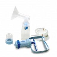 شیردوش دستی ساده اسپکترا