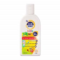 کرم ضد آفتاب کودک سان سنس مدل KIDS SPF50
