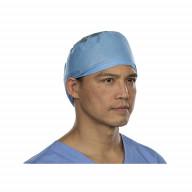 کلاه جراح بسته 100 عددی