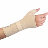 مچ بند انگشت دار آکریل پشم طب و صنعت کد 32100