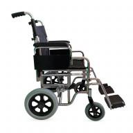 ویلچر حمل بیمار ایران بهکار 719s (wheelchair)