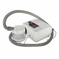 دستگاه CPAP هاف ریشتر مدل Trend II ST30
